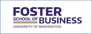 Foster School of Business